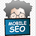 Cara Membuat Agar Blog SEO Mobile Friendly