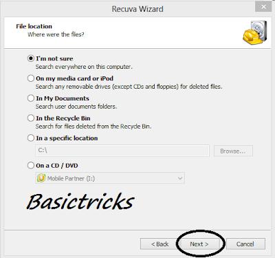 restore-files-and-folders-in-windows-7