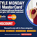 """LIFESTYLE MONDAY with MasterCard"" :…"