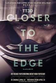 Watch TT3D: Closer to the Edge Online Free Putlocker