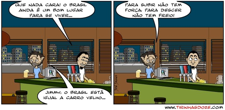 http://3.bp.blogspot.com/-i6YwUzsX7pw/T_8dbWBU8-I/AAAAAAAAK-g/y6jRXfB6BgU/s1600/Brasil.JPG