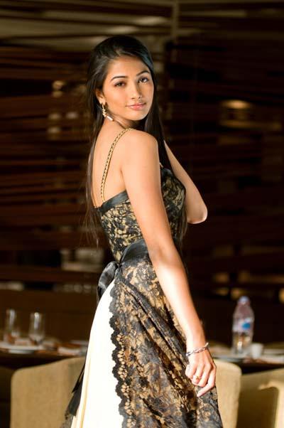 , Pooja Hegde Hot Wallpapers