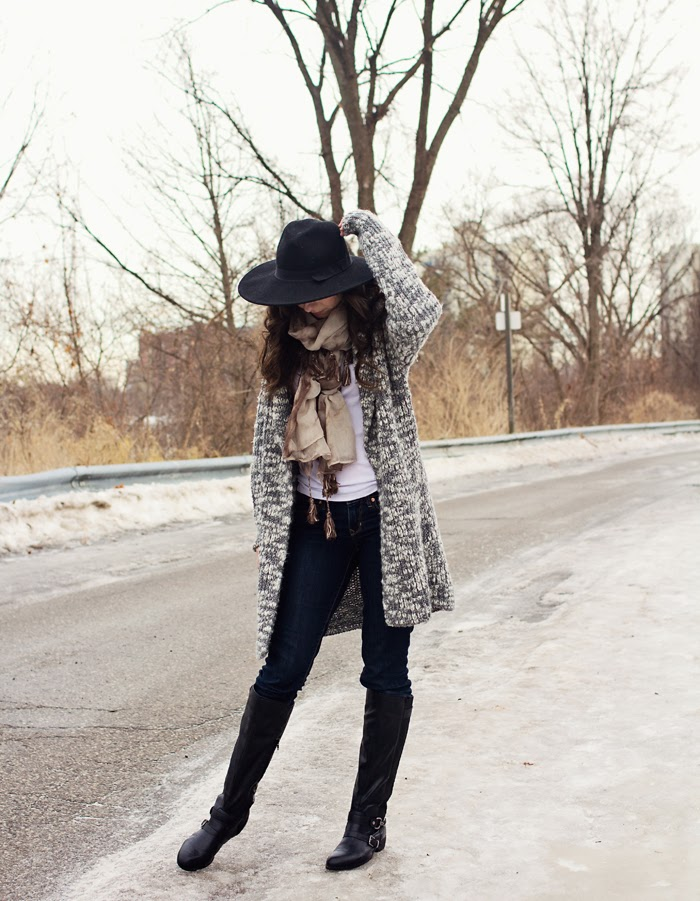 wool-fedora-cardigan-jacket