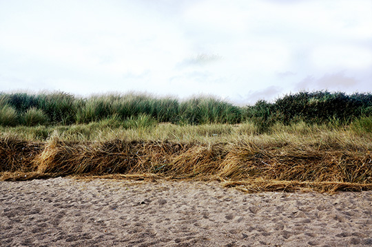 nowhere in particular, photography, beach, landscape, seaside, travel, England, photo, contemporary,