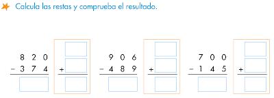 http://www.primerodecarlos.com/SEGUNDO_PRIMARIA/marzo/Unidad5/actividades/actividades_una_a_una/mates/900_999_7.swf