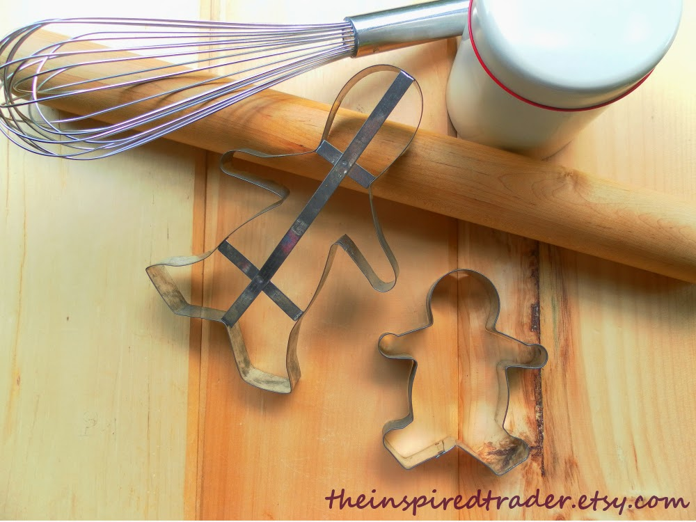 how to make cookie cutter cookies keep their shape