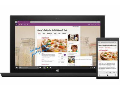 gadgets, Microsoft, Windows 10, smartphones, Lumia 950, Lumia 950 XL, mobilidade