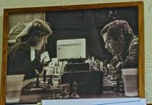 how life imitates chess by garry kasparov pdf