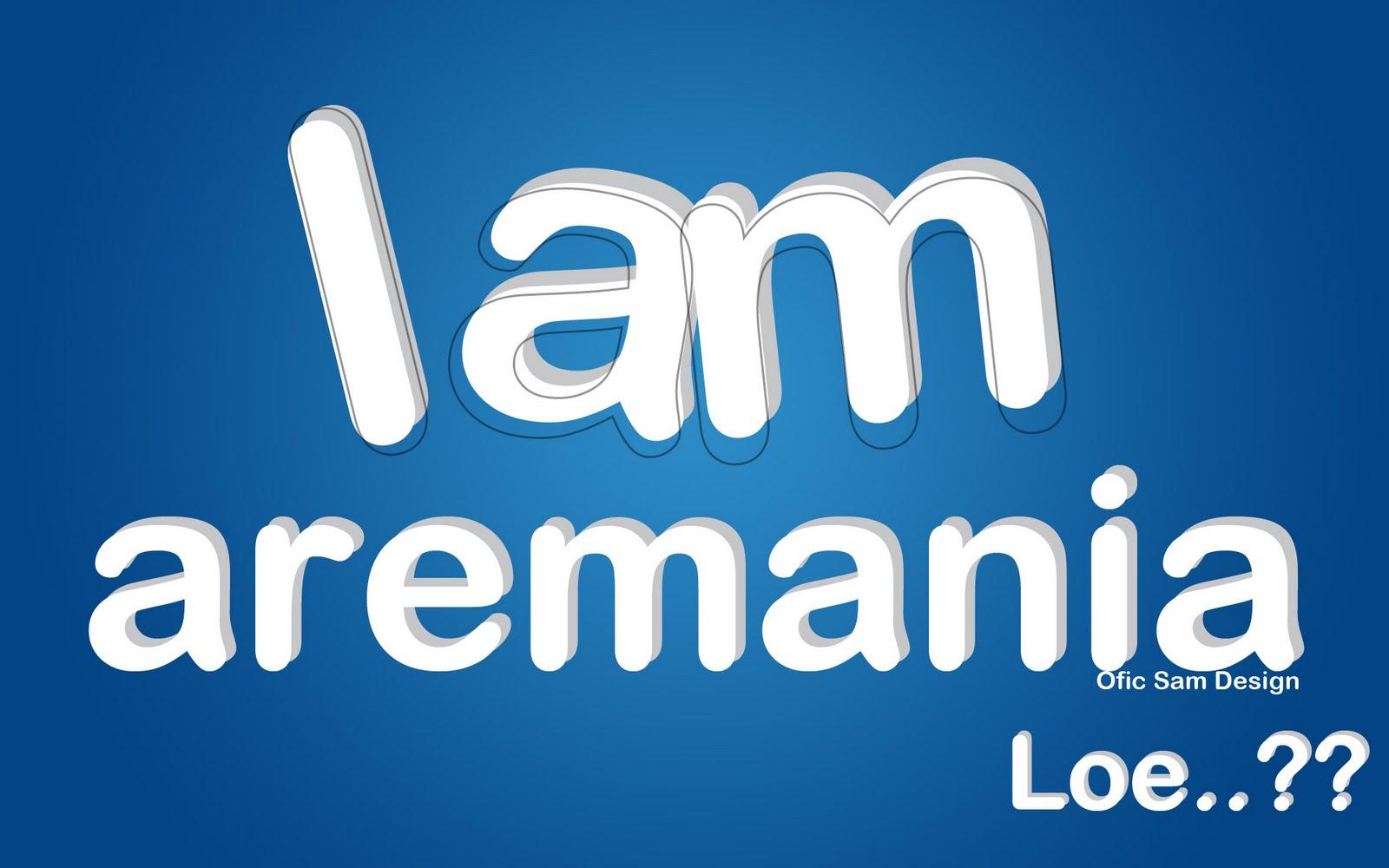 http://3.bp.blogspot.com/-i6dznIeiL0U/Tl9YAcSjcTI/AAAAAAAAAhY/MvnoTePDOf8/s1600/Ofic+sam+design+-+partner+AREMA+INDONESIA+wallpapers+-+I+am+aremania.jpg