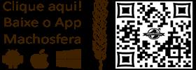 App Machosfera