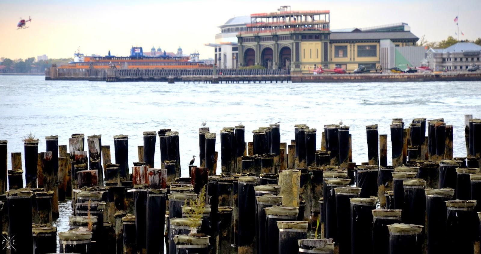 Brooklyn Heights, Brooklyn, New York, USA