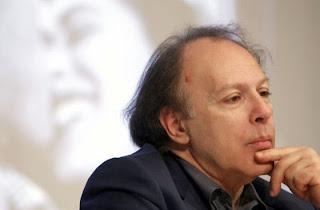 Novela posmoderna, Javier Marías 2014