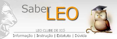 Saber LEO