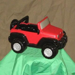 Buy a  Jeep® Wrangler