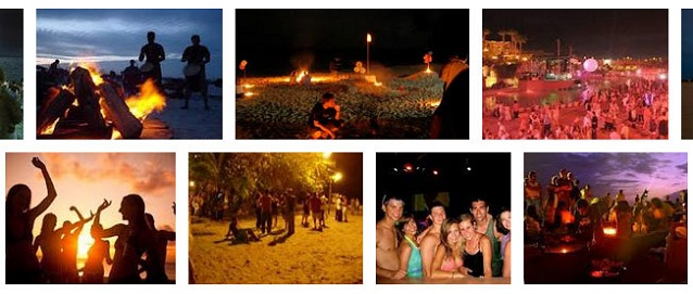 Goa Beach Party http://newyeardeskhelper.blogspot.com/2012/12/new-year-in-goa-2013-holidays.html