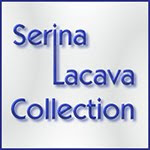 Serina Lacava Collection SLC