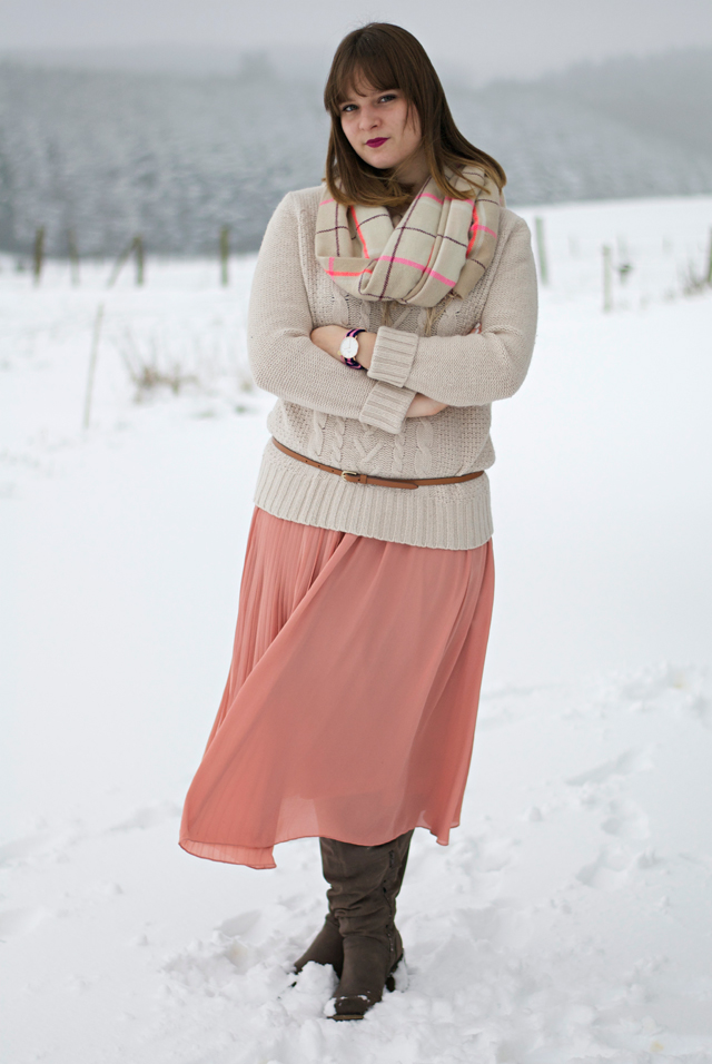 fashion blogger luxembourg blogueuse mode