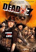 Dead 7 (2016) ()
