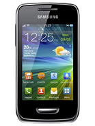 Mobile Price Of Samsung Wave Y S5380