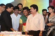 Puri jagannadh birthday celebrations-thumbnail-5