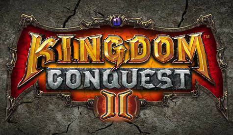 Kingdom Conquest II Juego para Android APK
