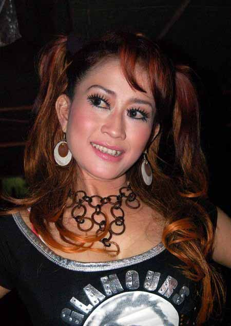 foto seso siti chat single
