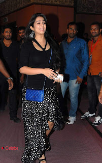 Charmee Kaur Latest Pictures at Iddarammayilotho Audio Release Function  0001.jpg