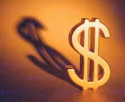 5 Ideas para ganar dinero con Internet
