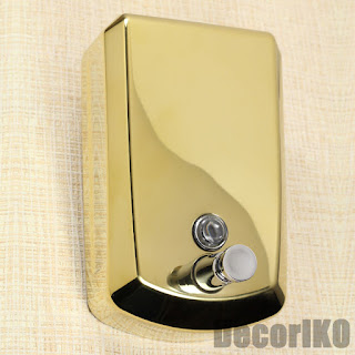 http://decoriko.ru/magazin/folder/dispenser_soap