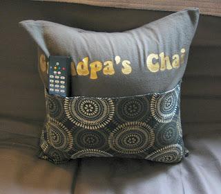 grandpas+chair+pillow+edited.jpg