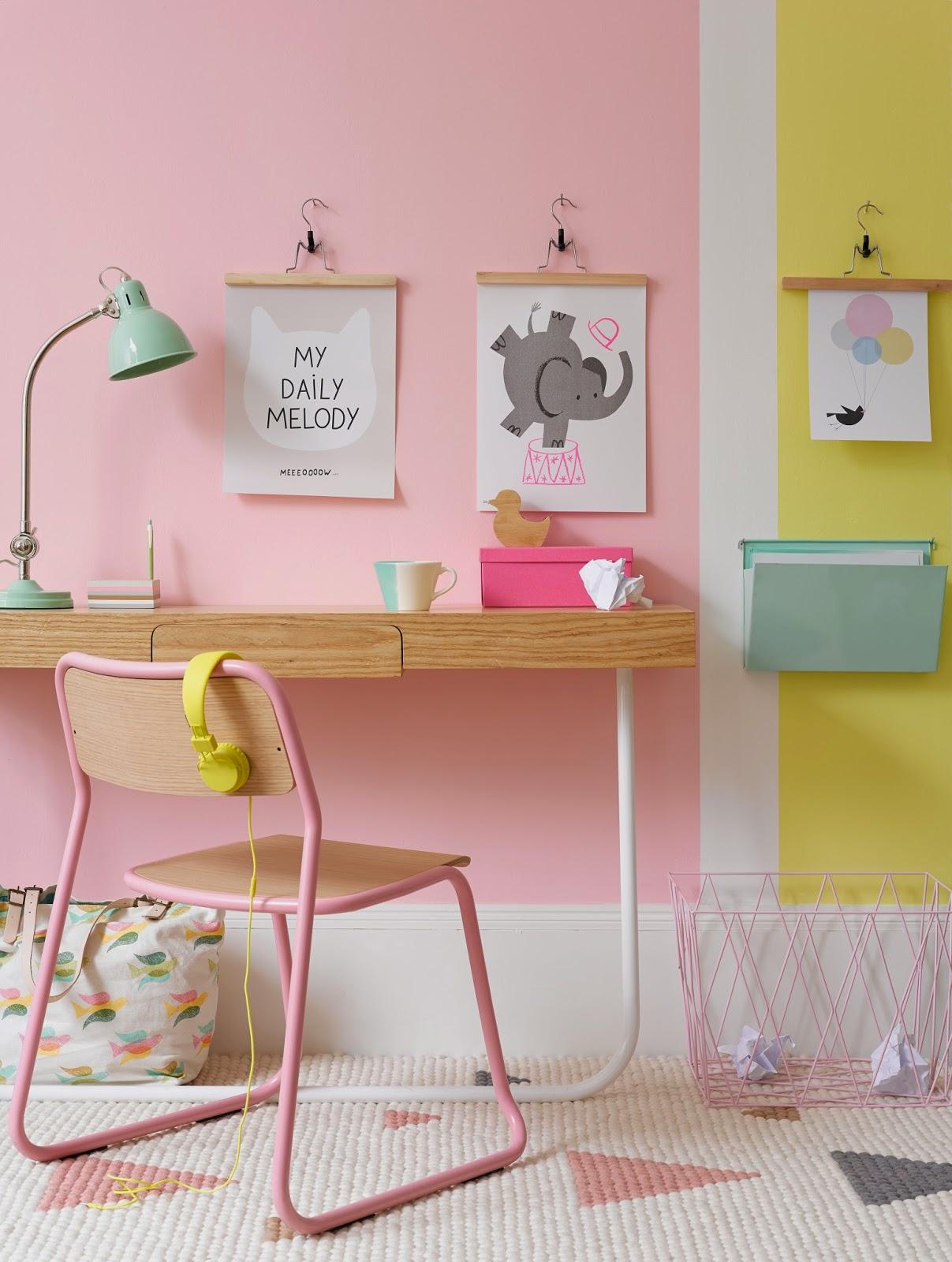 Good+homes+desk