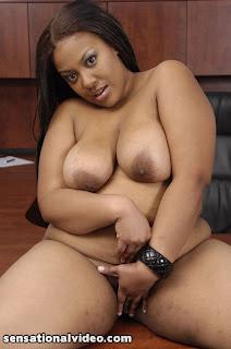 chubby sister 8