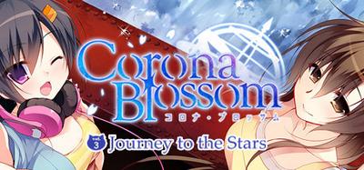 corona-blossom-vol-3-journey-to-the-stars-pc-cover-katarakt-tedavisi.com