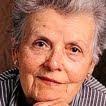 Testament d'exili: Teresa Pàmies (Josep Maria Fuster)