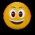 My Emoticons, Ikon Menarik untuk Twitter, Facebook, dan Gmail