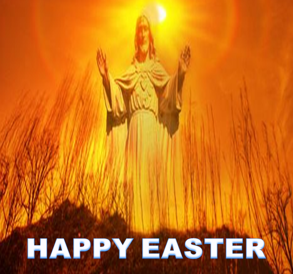 easter images free download