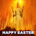 Latest Religious Easter Images for Whatsapp, Face book