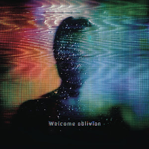 """HOW TO DESTROY ANGELS.-""""Welcome Oblivion"""""""