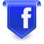 csc facebook fan page