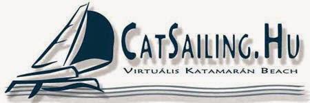 CatSailingHu