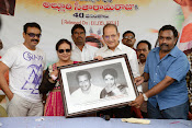 40 Years to Alluri Seetharama Raju-thumbnail-6