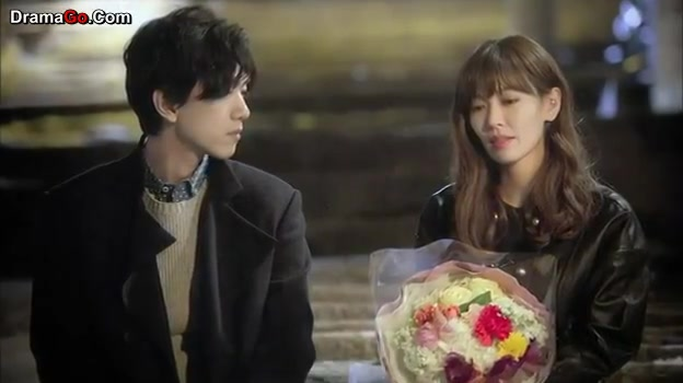 Sinopsis I Need Romance 3 episode 11 - part 1