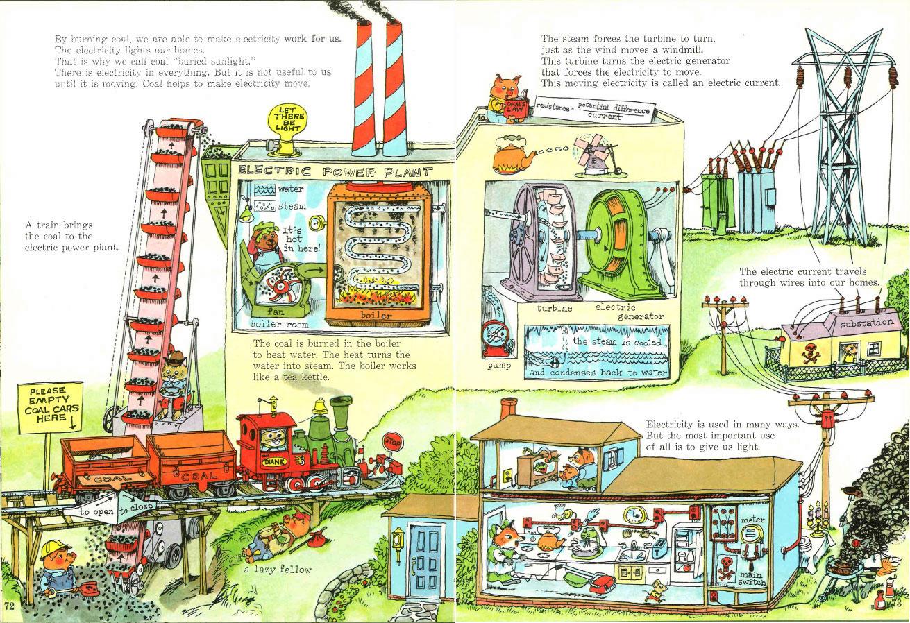 epub The Mechanics of Earthquakes and Faulting