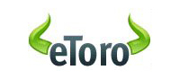 etoro sign up bonus