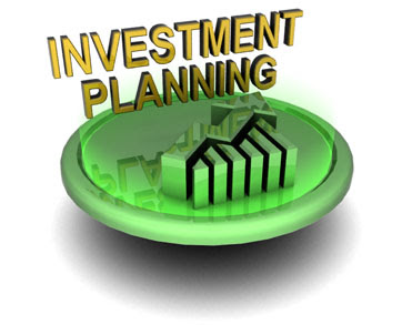 Best Small Investment Plans