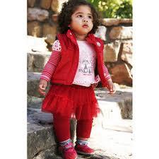 Baby girl names photos cartoon images clip art nursery for Trendy nursery ideas
