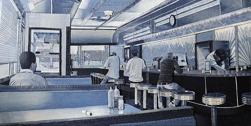 Motivos modernos (Pintura, Fotografía cosas así) - Página 5 8679336670_84690ff692_c