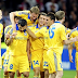 Pronostic Bate Borisov - Slovan Bratislava : Ligue des Champions