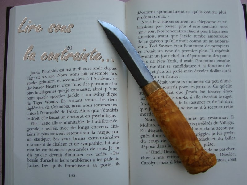 http://itzamna-librairie.blogspot.fr/p/challenge-lire-sous-la-contrainte.html