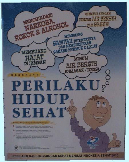 contoh poster tugasnya pak wahyu :)